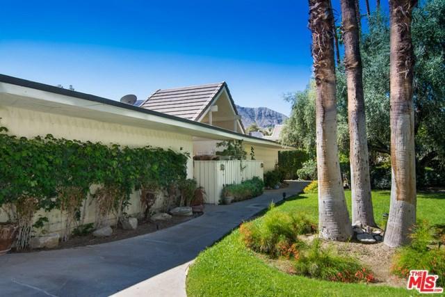 42379 Rancho Las Palmas Dr #30, Rancho Mirage, CA 92270