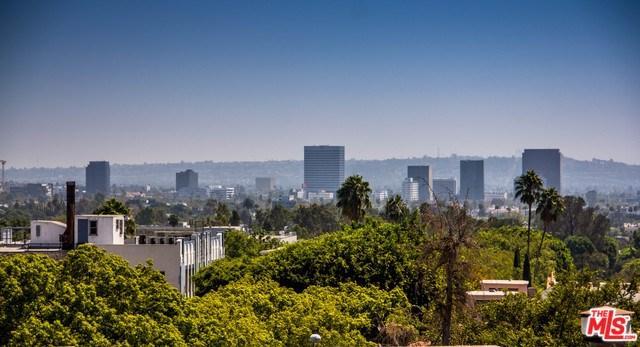 8400 De Longpre Ave #211, West Hollywood, CA 90069