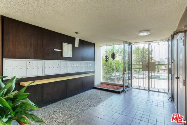 4343 Finley Avenue #6, Los Angeles, CA 90027