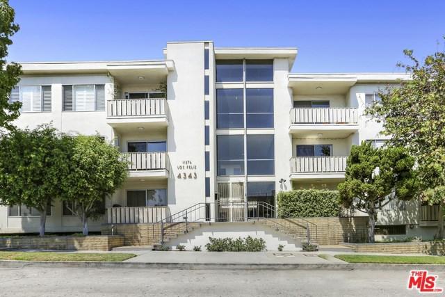 4343 Finley Ave #6, Los Angeles, CA 90027