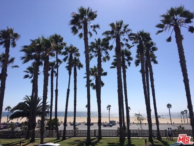 2221 Ocean Ave #101, Santa Monica, CA 90405