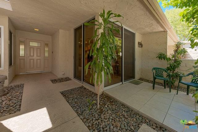 2157 Casitas Way, Palm Springs, CA 92264