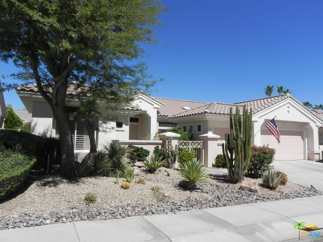 78130 Hunter Point Road, Palm Desert, CA 92211