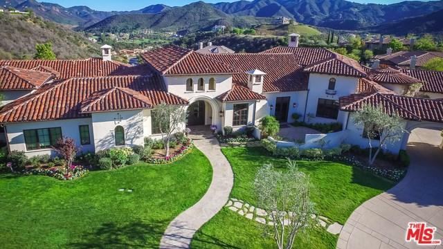 398 W Stafford Rd, Thousand Oaks, CA 91361