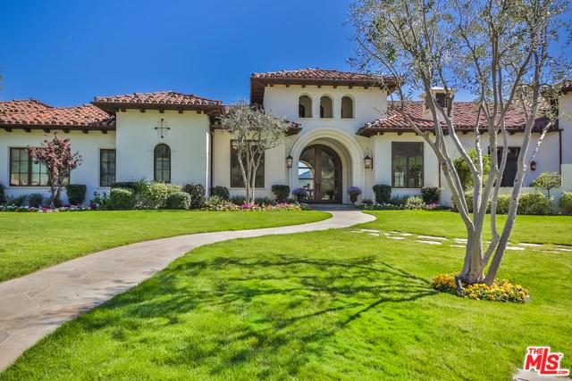 398 W Stafford Road, Thousand Oaks, CA 91361