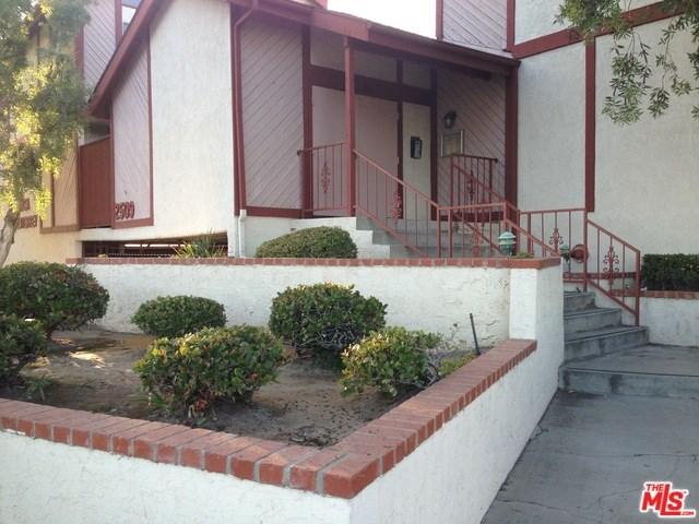 2509 W Redondo Beach Boulevard #6, Gardena, CA 90249