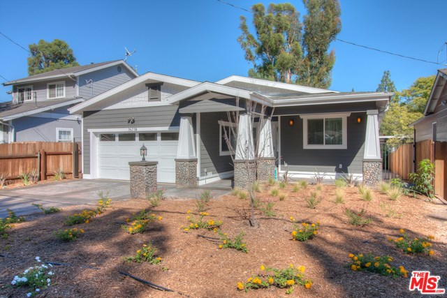26238 Ocean View Avenue, Lomita, CA 90717