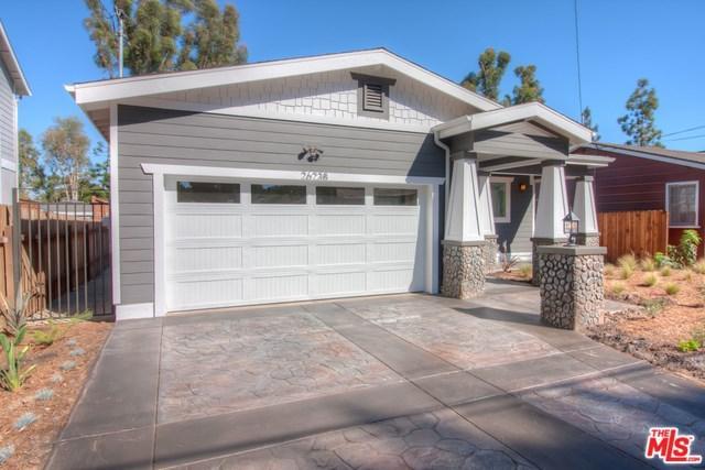 26238 Ocean View Ave, Lomita, CA 90717
