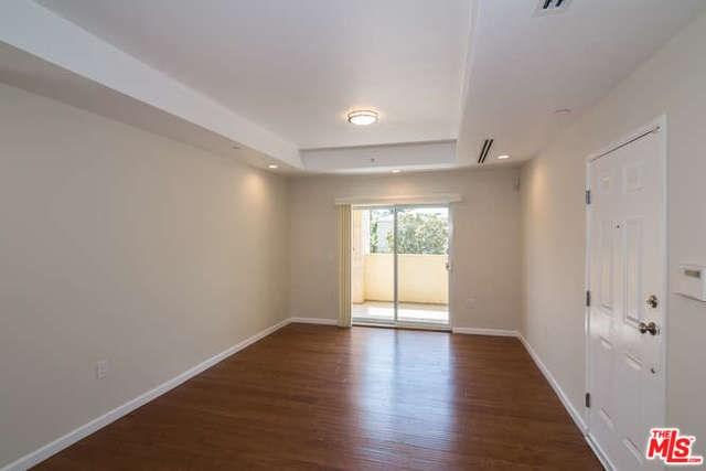 1634 Malcolm Avenue #1, Los Angeles, CA 90024