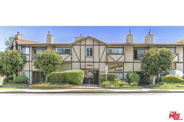5500 Lindley Ave #203, Encino, CA 91316