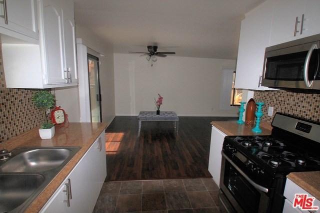10901 Laurel Cyn #109, San Fernando, CA 91340
