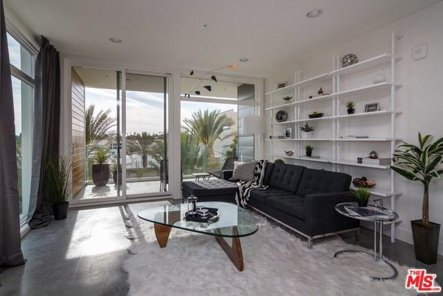 Pasadena ca condos apartments 190 listings movoto for 190 arroyo terrace pasadena ca