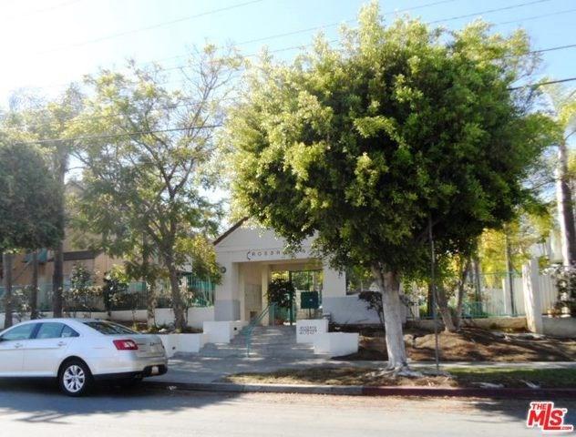 419 E Tamarack Ave #19, Inglewood, CA 90301