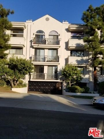 860 S Lucerne Blvd #103, Los Angeles, CA 90005