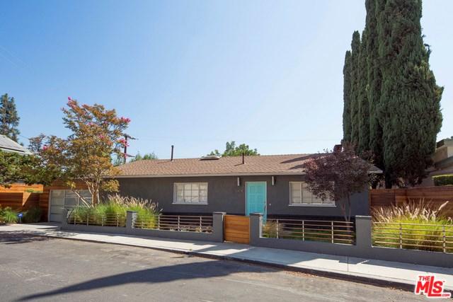2424 Lake View Avenue, Los Angeles, CA 90039