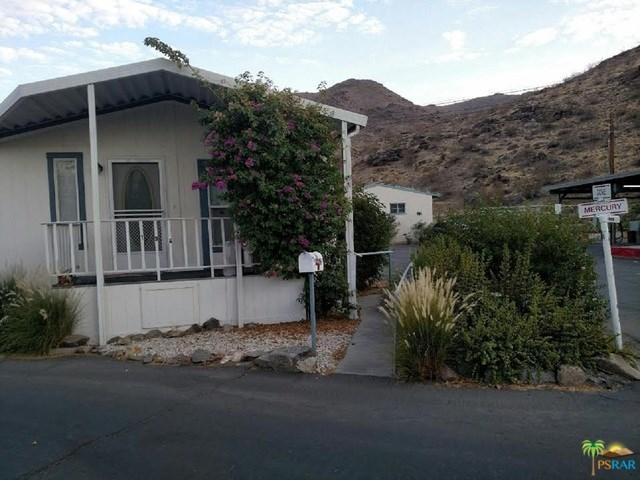 3575 E Palm Canyon Dr #196, Palm Springs, CA 92264