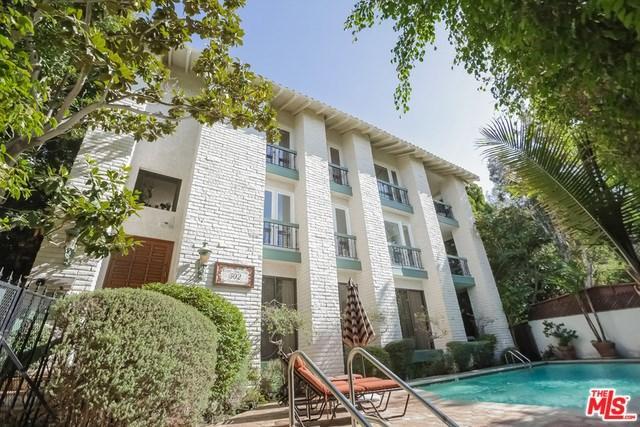502 San Vicente #205, Santa Monica, CA 90402
