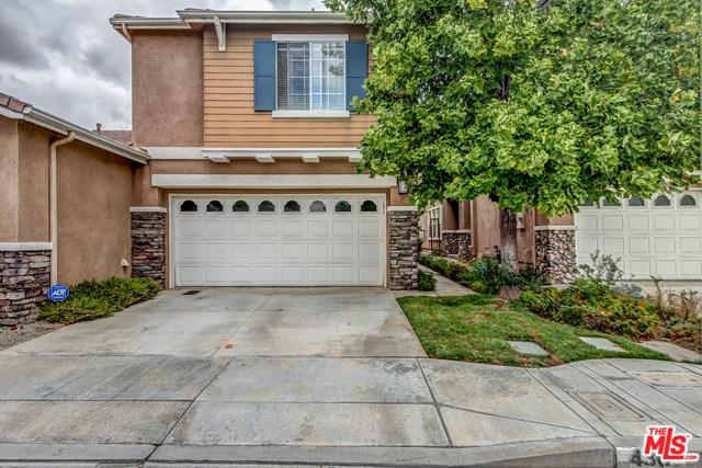 436 Condor Avenue, Brea, CA 92823