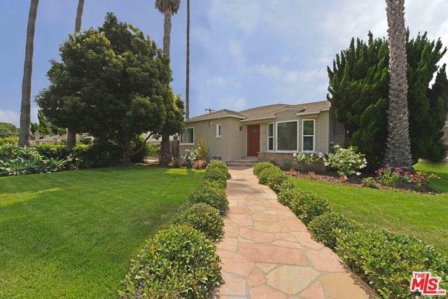 2701 Stoner Ave, Los Angeles, CA 90064