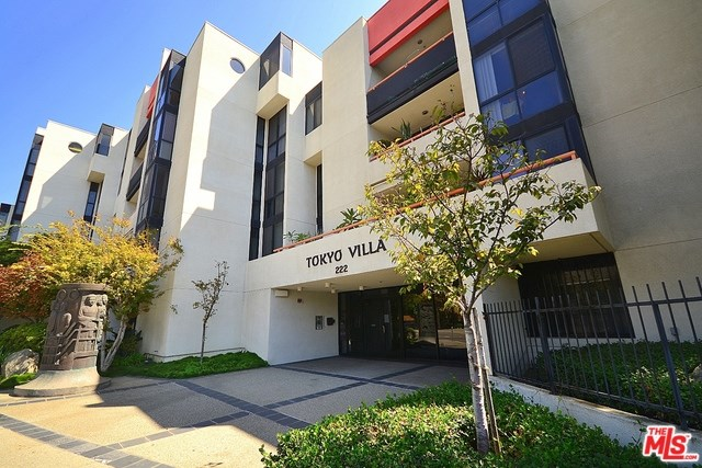 222 S Central Ave #112, Los Angeles, CA 90012