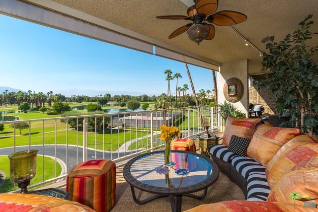900 Island Dr #408, Rancho Mirage, CA 92270