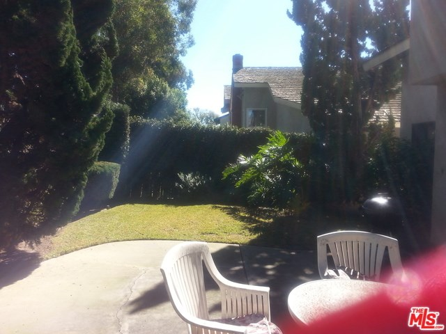 6548 Bradley Place, Los Angeles, CA 90056