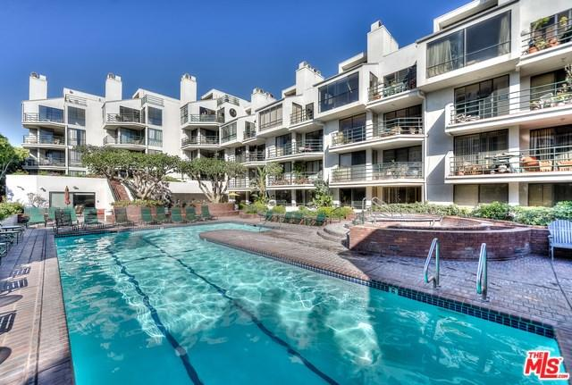 2940 Neilson Way #105, Santa Monica, CA 90405