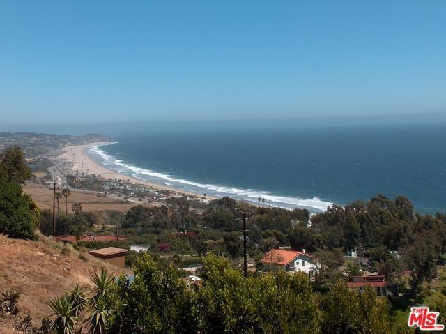 31345 Pacific Coast Hwy, Malibu, CA 90265