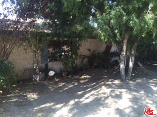 1707 E Maple St, Pasadena, CA 91106