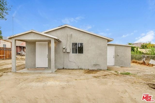 2087 Nolan St, San Bernardino, CA 92407