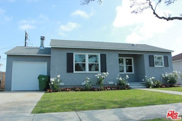 5462 W 121st St, Hawthorne, CA 90250