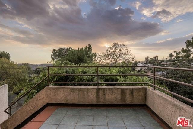 3800 Cazador St, Los Angeles, CA 90065