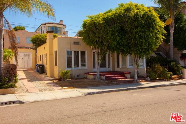 1706 Manhattan Ave, Hermosa Beach, CA 90254