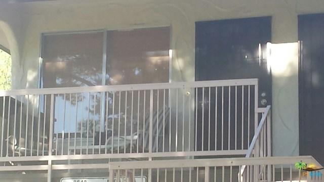 9645 Spyglass Ave #84, Desert Hot Springs, CA 92240