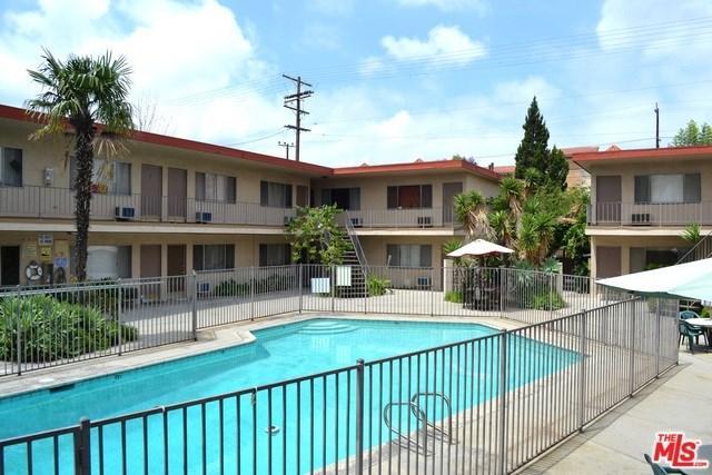 7742 Lankershim, North Hollywood, CA 91605