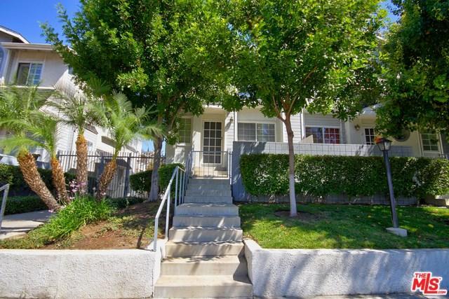 7420 Corbin Ave #1, Reseda, CA 91335