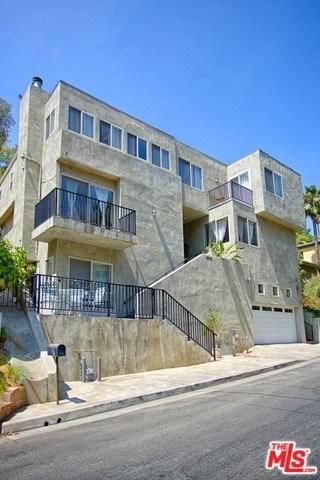 2619 Rinconia Dr, Los Angeles, CA 90068