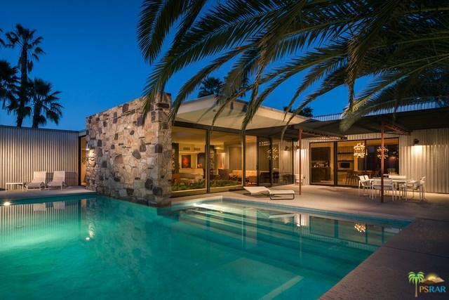 39767 Desert Sun Dr, Rancho Mirage, CA 92270
