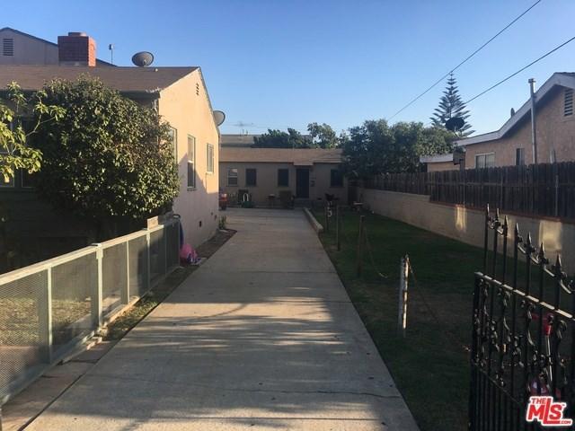 4230 W 101st St, Inglewood, CA 90304