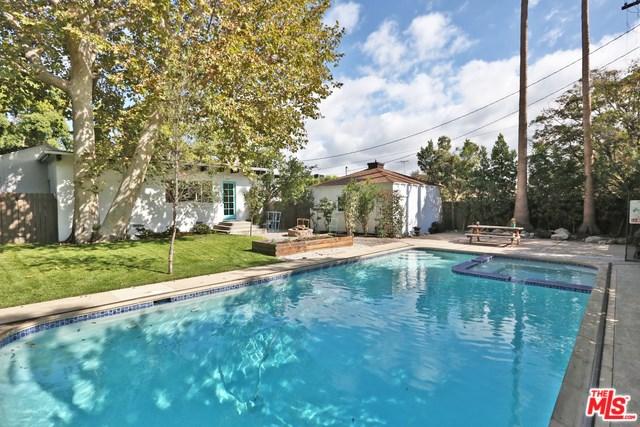 5425 Gentry Avenue, Valley Village, CA 91607
