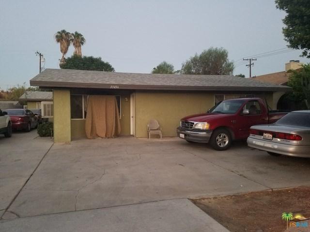 33454 Pueblo Trl, Cathedral City, CA 92234