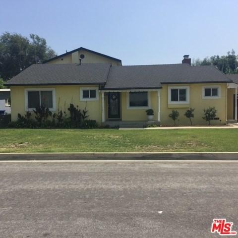 7224 Halray Ave, Whittier, CA 90606