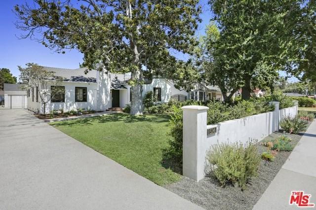 514 N Vega St, Alhambra, CA 91801
