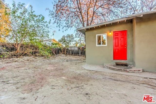 895 S Sunnyside Avenue, San Bernardino, CA 92408