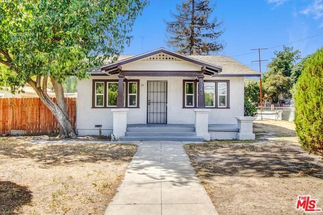 1340 N Arrowhead Ave, San Bernardino, CA 92405