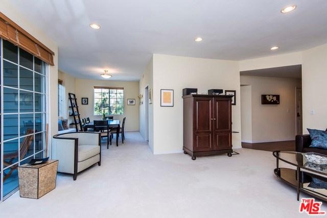 1601 Hilts Avenue #3, Los Angeles, CA 90024
