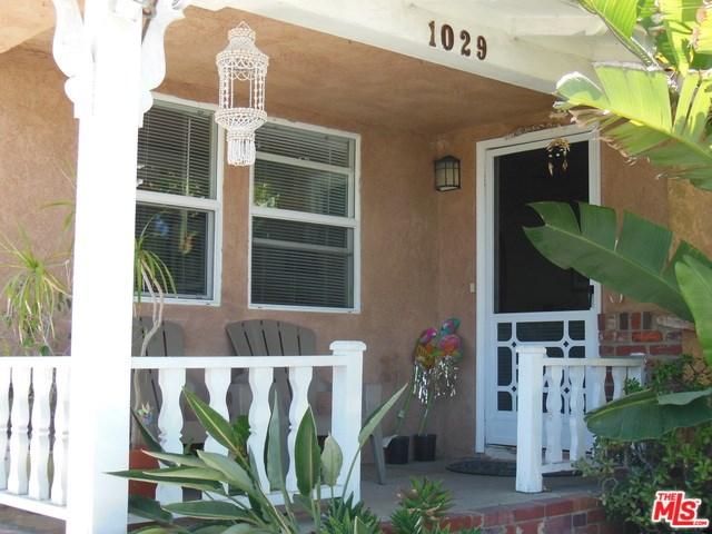 1029 W Santa Cruz St, San Pedro, CA 90731