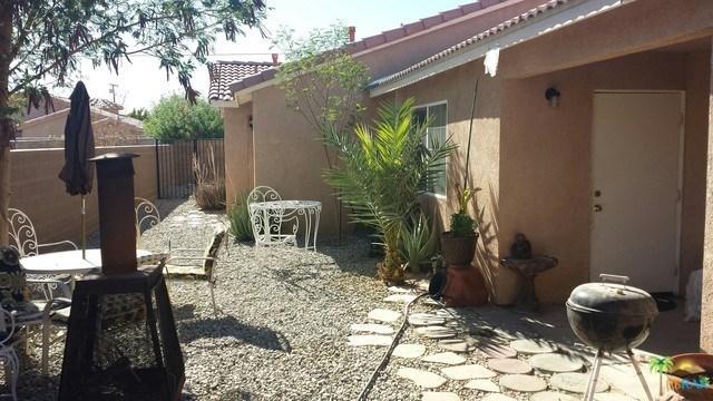13113 Caliente Dr, Desert Hot Springs, CA 92240