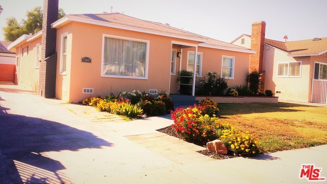 7347 Farmdale Ave, North Hollywood, CA 91605