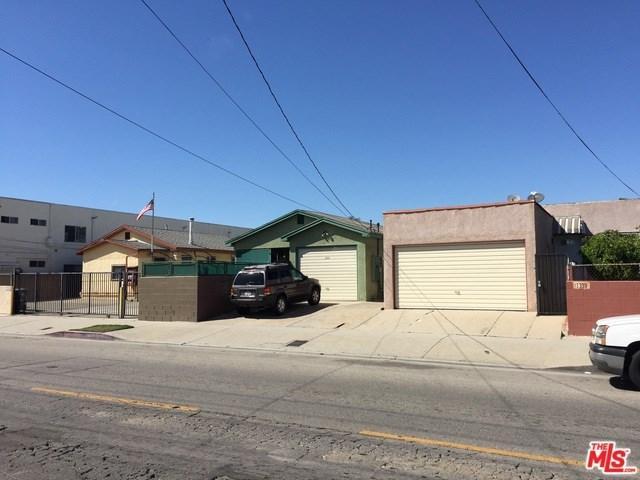 1347 W 228th St, Torrance, CA 90501